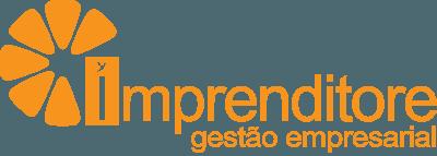 Imprenditore Gestão Empresarial